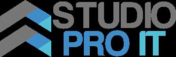 Studio Pro IT
